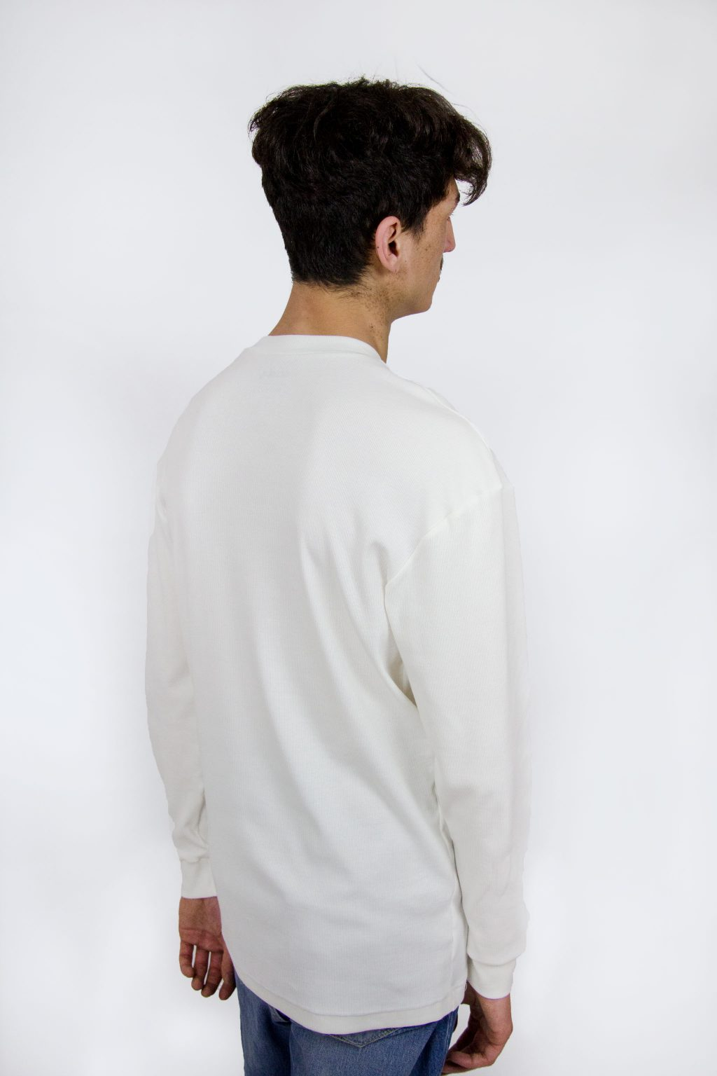 Back_White_Longsleeve