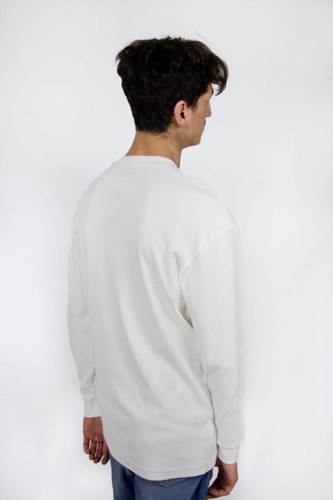 Back_White_Longsleeve