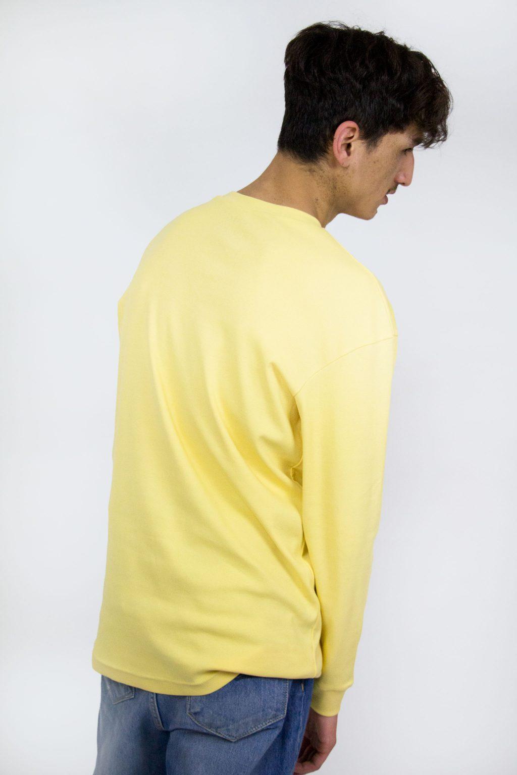 Back_Yellow_Longsleeve