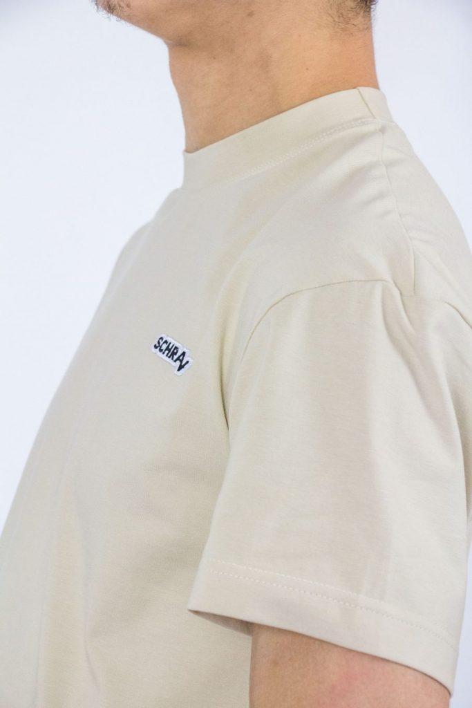 Close_Creme_tshirt