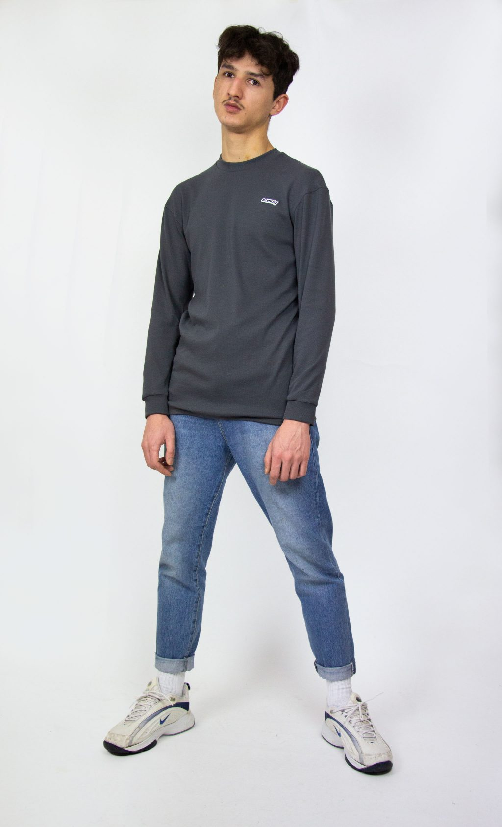 Front_Antra_Longsleeve