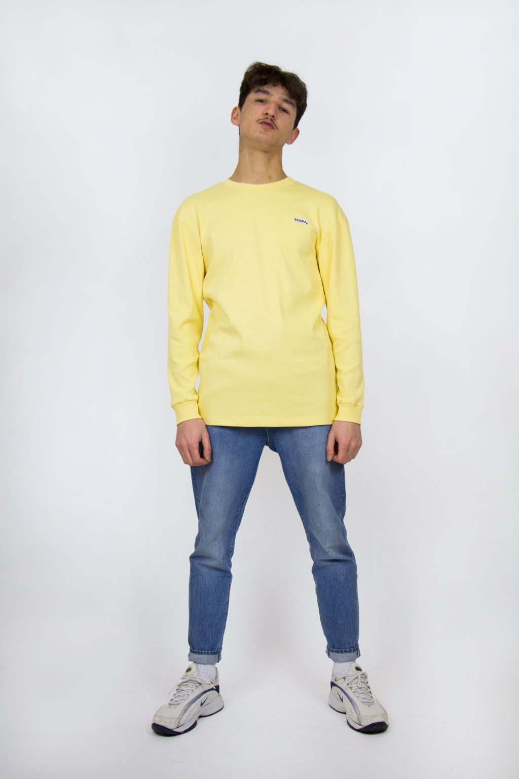 Front_Yellow_Longsleeve