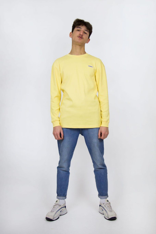 Front_Yellow_Longsleeve
