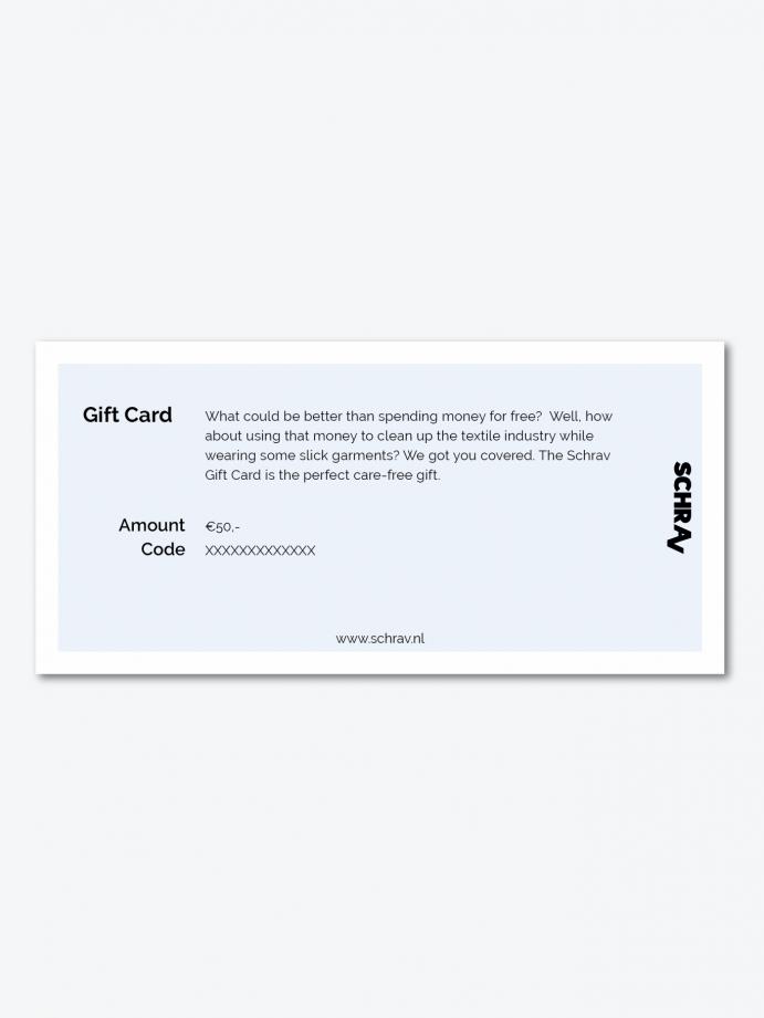 Gift_Card_Schrav_50