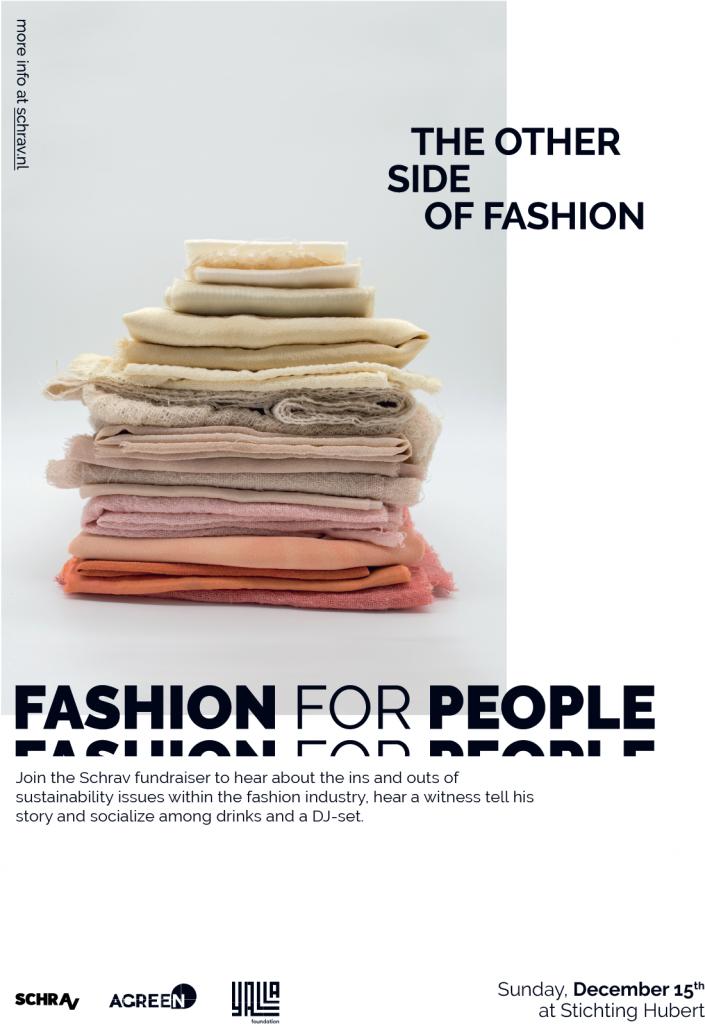 FashionforPeople_Schrav_Poster