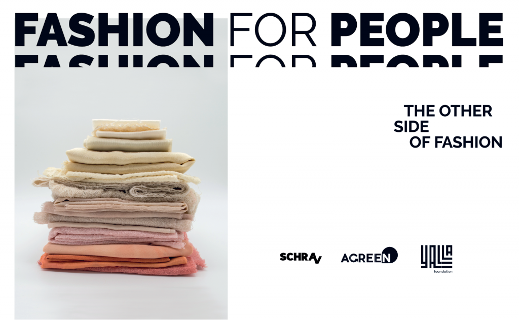 Facebook_Banner_Fashionforpeople